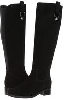 Blondo Velvet Waterproof Women's Boots