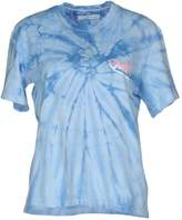 Julien David T-shirts - Item 12088675