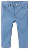 Jacadi Infant Slim Stretch Jeans - Baby