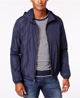 Michael Kors Men's Hooded Jacket