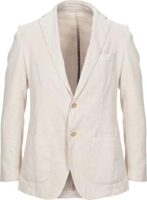 Altea Suit jackets
