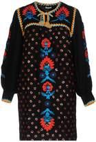 Manoush Short dresses - Item 34762441