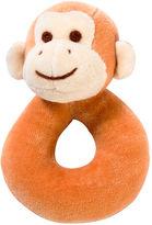 Greenpoint brands Monkey rattle (organic cotton)
