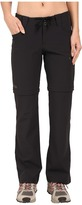 Outdoor Research Ferrosi Convertible Pants