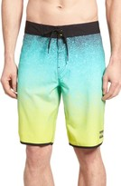 Billabong Men's 73 X Lineup Board Shorts