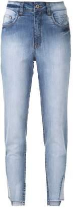 M·A·C Mara Mac skinny jeans