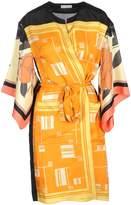 Dries Van Noten Kimono