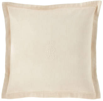 Ralph Lauren Home Brierley Decorative Pillow
