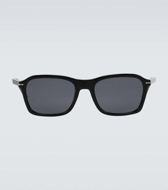 Christian Dior BlackTie273S sunglasses