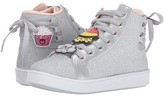 Pampili Tenis Link 417008 Girl's Shoes