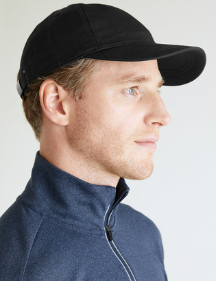 Marks and Spencer Baseball Cap with Stormwear