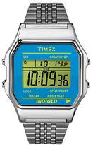 Timex Originals Digital 80