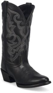 Laredo Women's Maddie Boot Women's Shoes