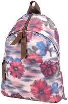 Maliparmi Backpacks & Fanny packs