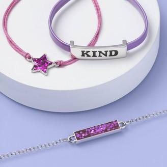 Girls' 3 Pack Bracelet Set - More Than MagicTM
