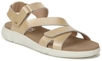 Ryka Marci Women's Leather Sandals