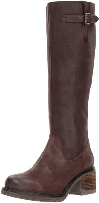 Seychelles Women's Exit Engineer Boot