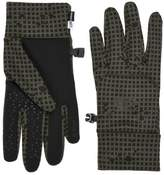 The North Face ETIP GLOVE TOUCH SCREEN Gloves