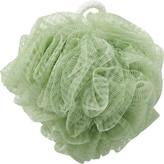 Earth Therapeutics Body Sponge Green