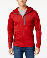 The North Face Men's Canyonlands Full-Zip Hoodie