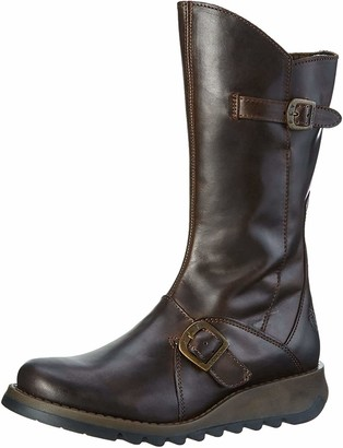 Fly London MES 2 Women's Boots