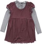 Lulu L:Ú L:Ú Dresses - Item 34667715