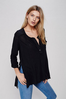 We The Free Womens STARGAZER HENLEY