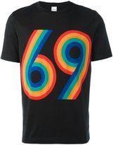 Paul Smith '69' T-shirt