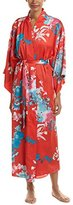Natori Women's Chianti Robe