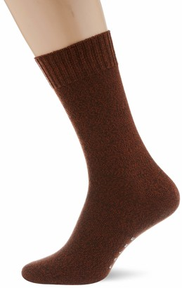 Falke Men's Denim.id Socks