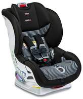 Britax® Marathon ClickTight Convertible Car Seat