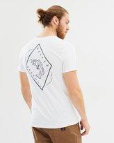 rhythm Catch T-Shirt