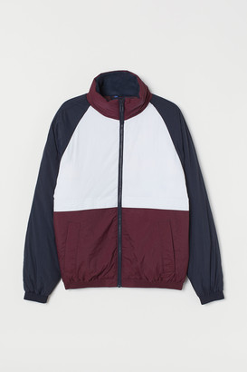 H&M Padded Jacket