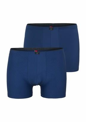 S'Oliver Men's 26.899.97 Boxer Shorts