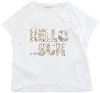 Liu Jo T-shirt