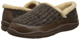 Acorn WearAbout Moc with FirmCoreTM