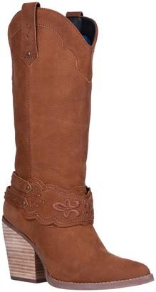 Dingo Calamity Boot
