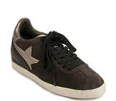 Ash Guepard Bis - Wedge Sneaker