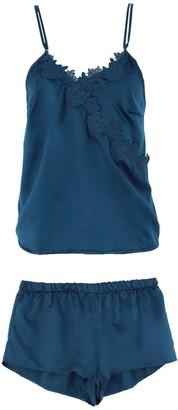 Bluebella Sleepwear