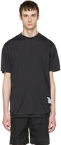 Satisfy Black Light T-shirt