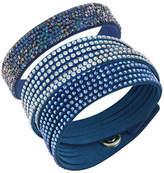 Swarovski Leisure Bracelet Set