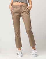 Volcom Frochickie Womens Pants