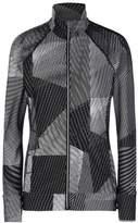 Casall Jacket