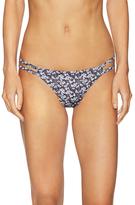 Tavik Vine Bikini Bottom