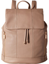 Deux Lux Downtown Stripe Backpack