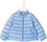 Moncler padded jacket - kids - Polyamide/Feather/Goose Down - 6-9 mth