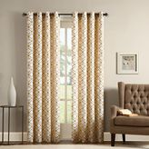 SONOMA Goods for LifeTM 2-pack Gianna Curtain