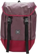 Herschel large backpack