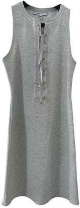 Derek Lam Grey Dress for Women