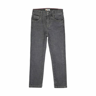 Steiff Boys' Jeanshose Jeans